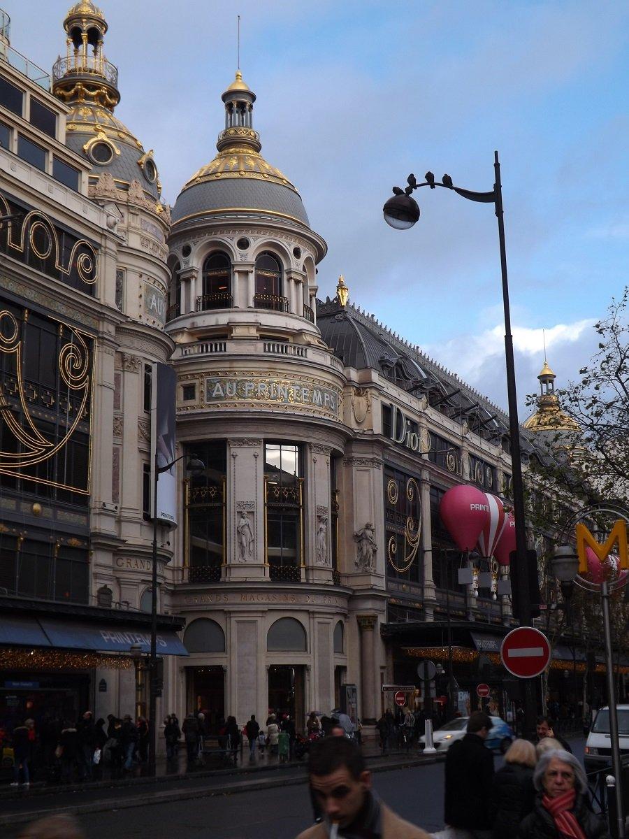paris 4 décembre 2012 005