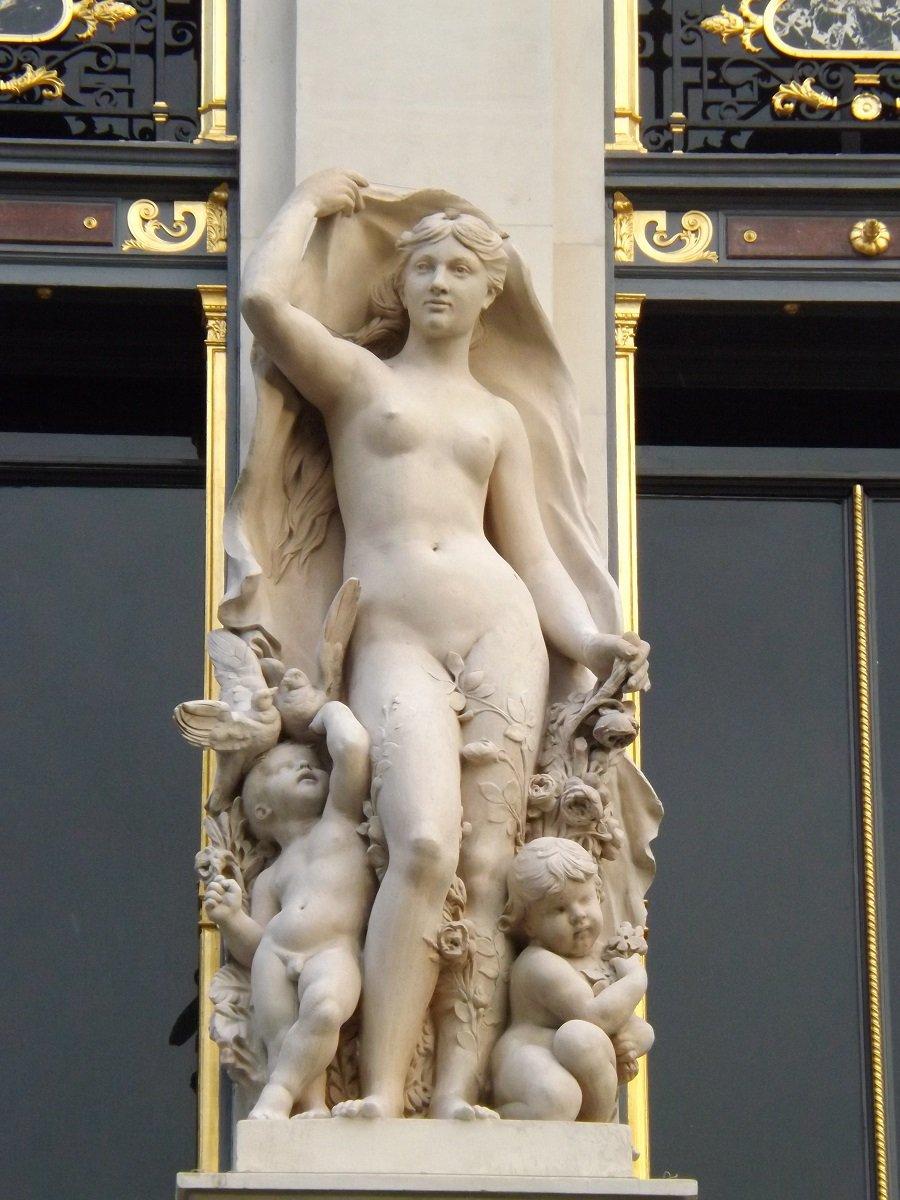 paris 4 décembre 2012 007