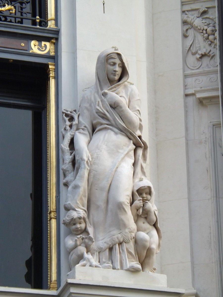 paris 4 décembre 2012 008