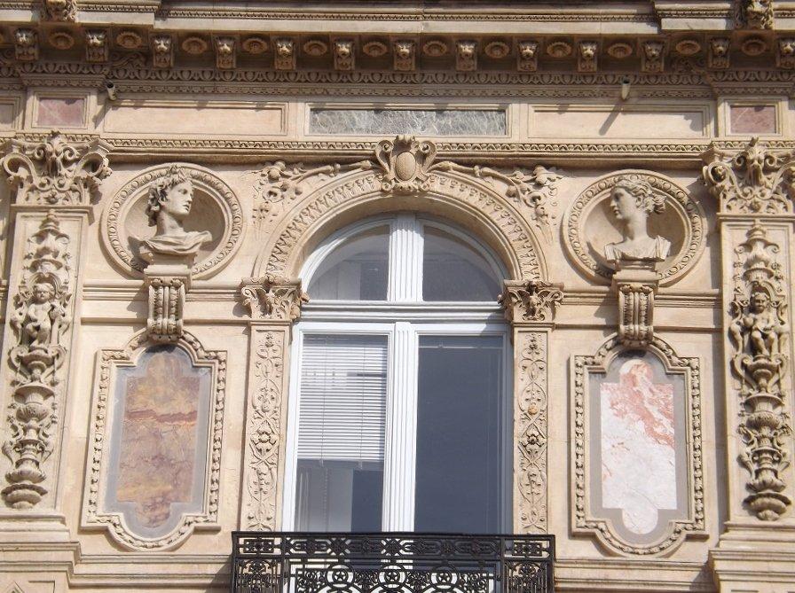 place st georges hotel païva 3