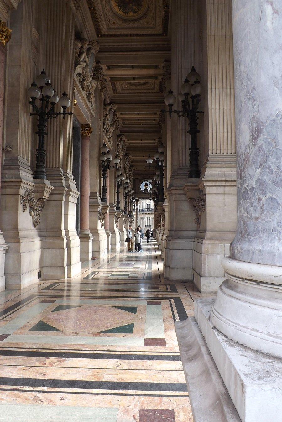 loggia opéra garnier1