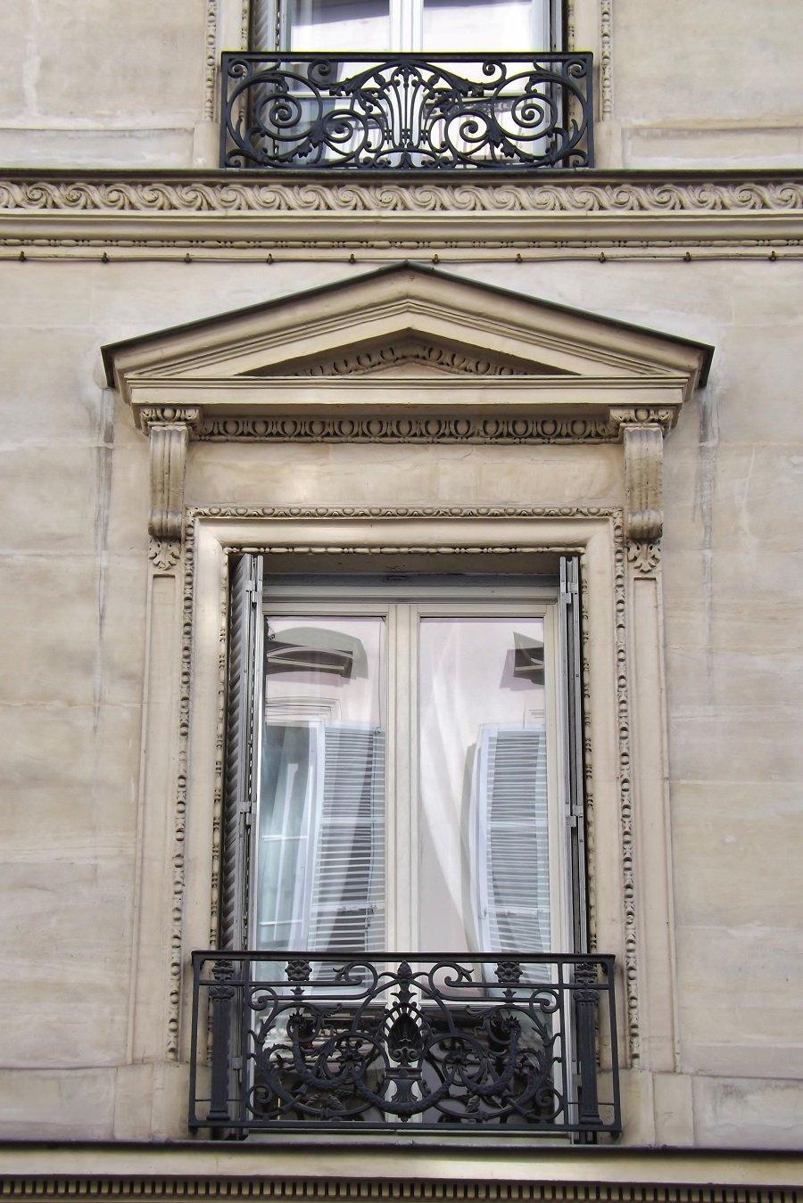 27 rue la bruyère
