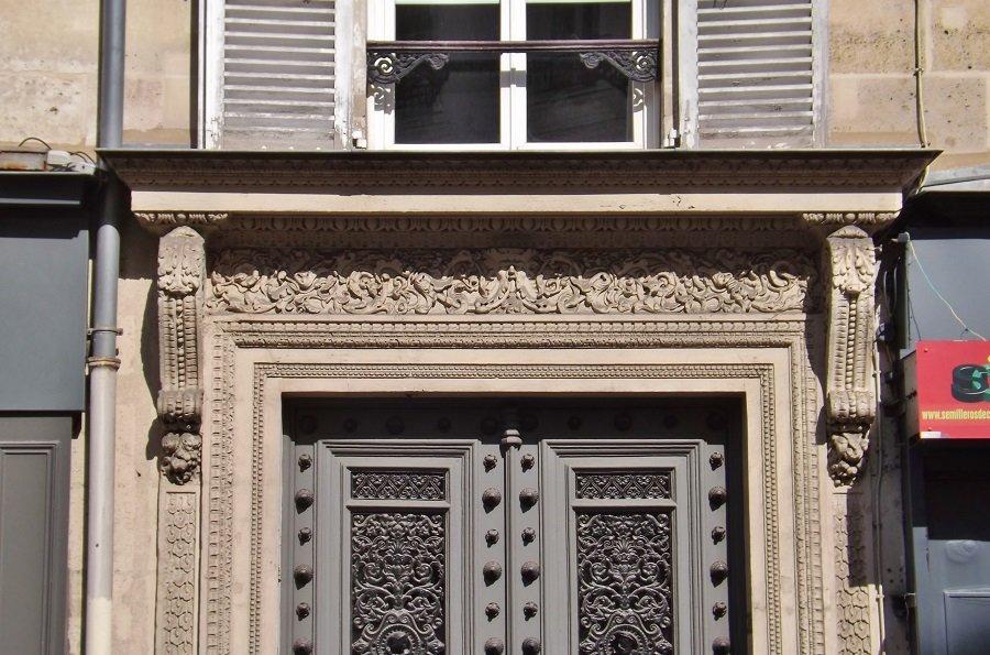 38 rue notre-dame de lorette